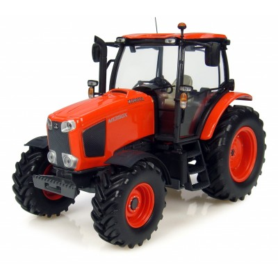 Kubota tractor coupon code dx coupons 2018 check out our on line ford tractor parts catalog with parts for all ford tractors including the 8n ford tractorenjoy a royal party coupon code redeemable fandeluxe Choice Image