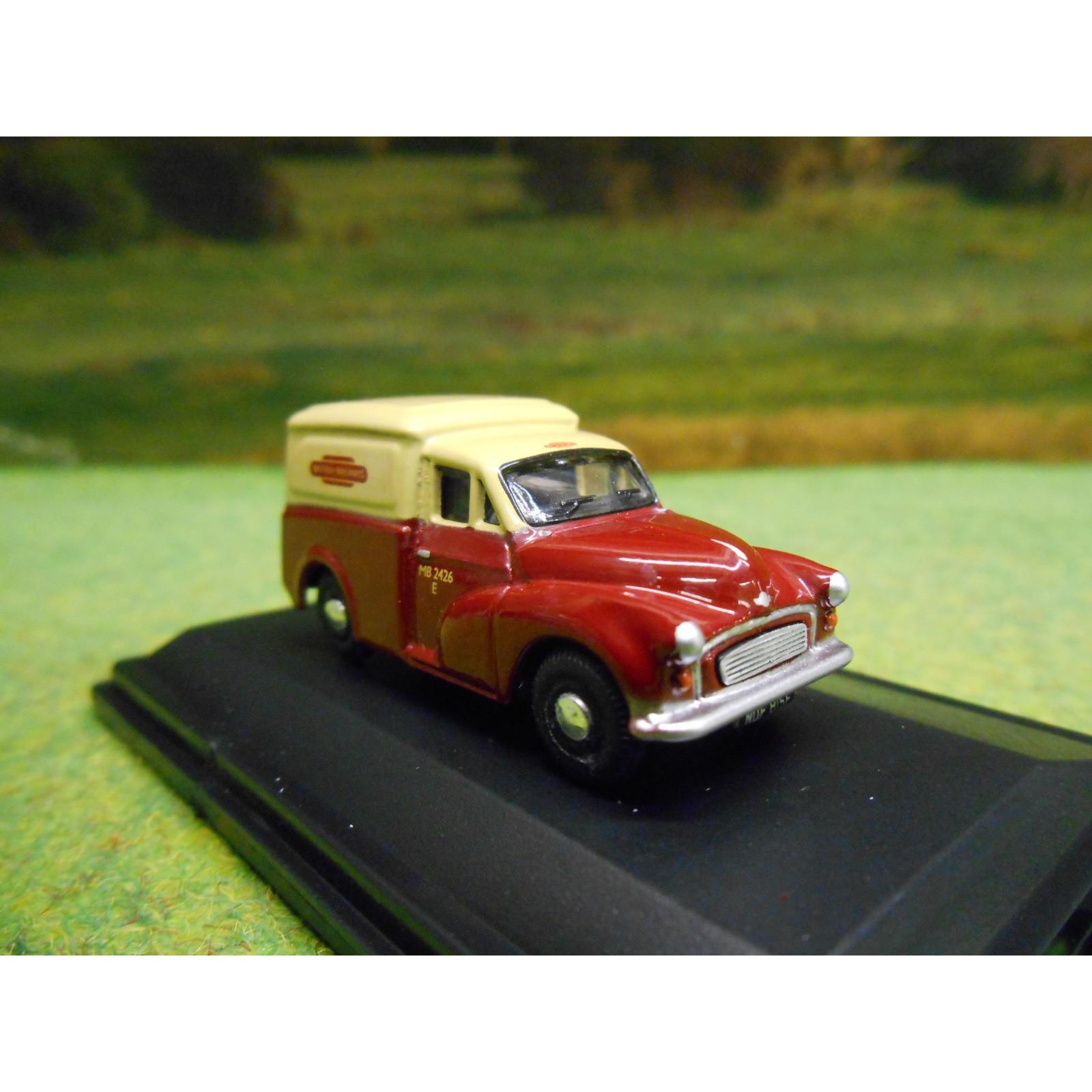 blau  2880816 Auto Limousine Luxus Blechspielzeug