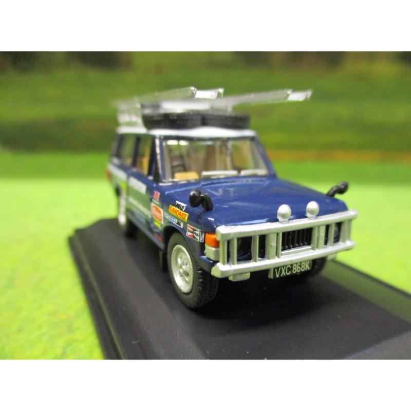 99781 NEUWARE Konverter LEGO 20 x Winkelplatte 1x2 auf 1x2 schwarz