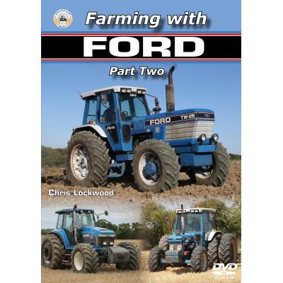 A FARMING CASE STUDY DVD CHRIS LOCKWOOD PART 2