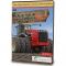 Massey Ferguson Classic Tractors 1976-1986 (DVD) - George French