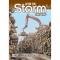 Giants of the Field (DVD) - Stuart Gibbard