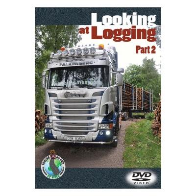 Demolition Giants (DVD) - Steven Vale