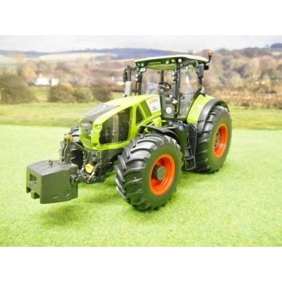 WIKING 1:32 CLAAS AXION 950 TRACTOR