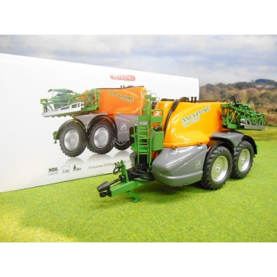 WIKING 1:32 AMAZONE UX11200 TRAILED CROP SPRAYER