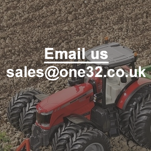 Email us: sales@one32.co.uk