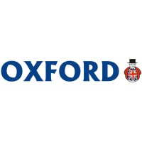 OXFORD DIECAST