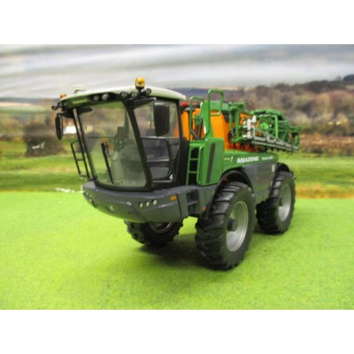UNIVERSAL HOBBIES AMAZONE PANTERA 4503 SELF PROPELLED CROP SPRAYER 1/32