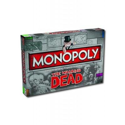MONOPOLY - STAR WARS (RE-RELEASE)