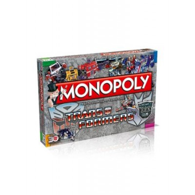 MONOPOLY - ONE DIRECTION