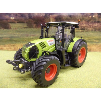 WIKING 1:32 CLAAS ARION 640 TRACTOR