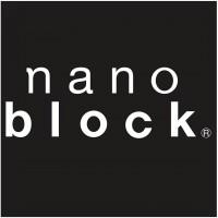 Nanoblocks